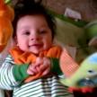 Elias playtime