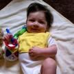 babychild 5-11-11